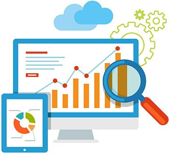 Analytika форекс стратегия гарантированной прибыли